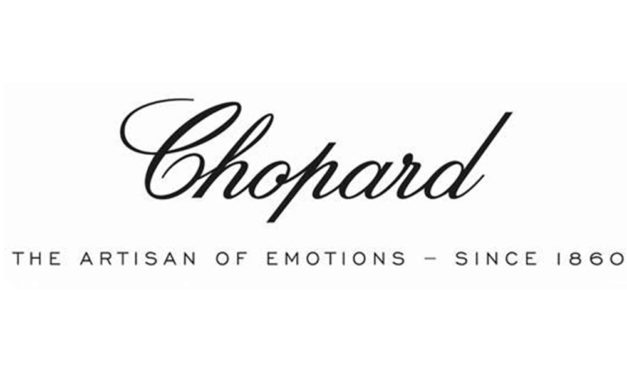 CHOPARD – Baselworld 2019